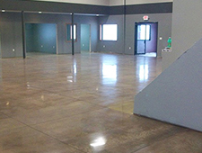 Awesome Shine Floor Care: Commercial Cleaning Services, Cleaning Company and Office Cleaning Services in Lubbock. Call today - (806) 792-2555