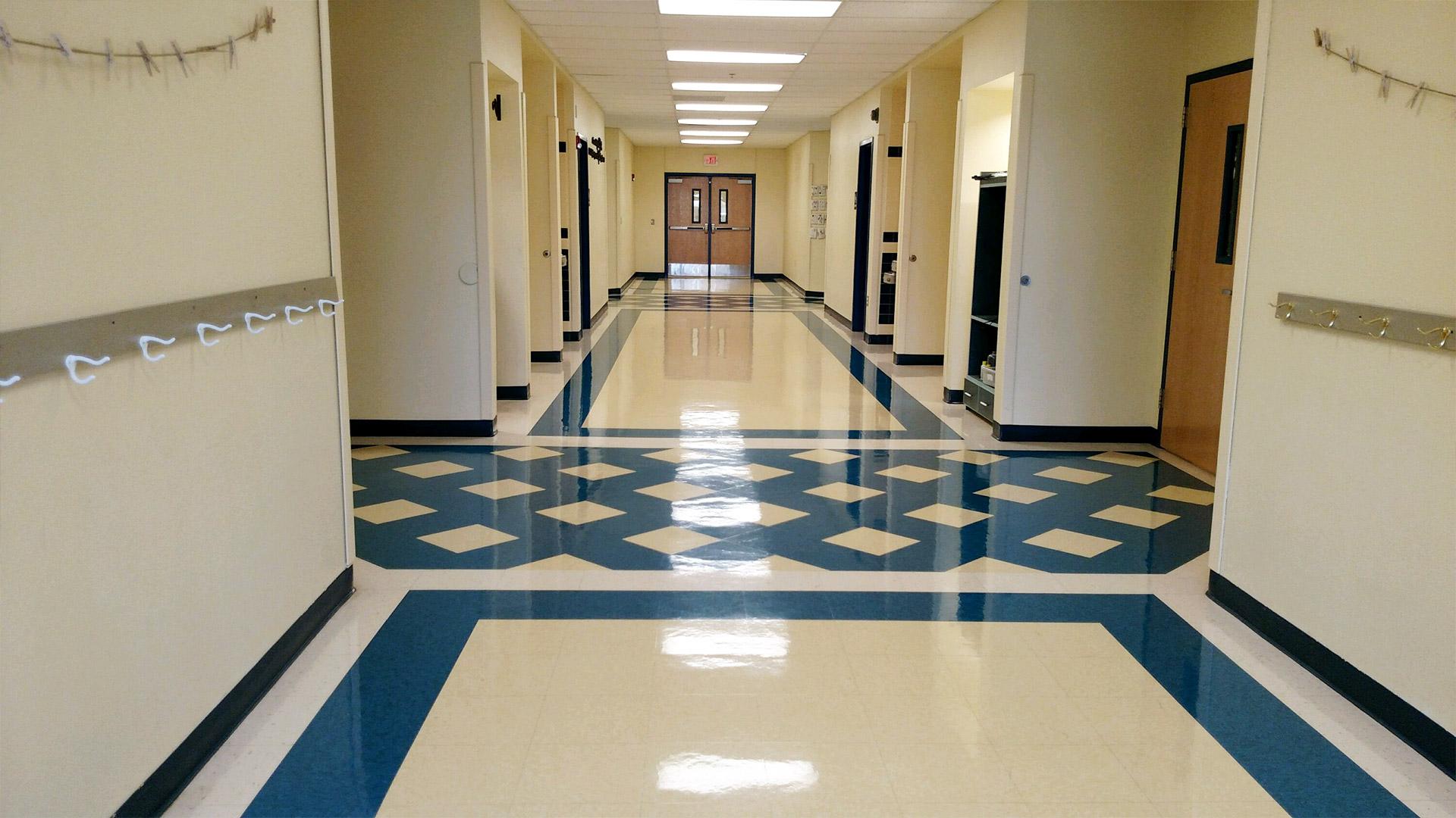 Top 28 Flooring Lubbock Tile Contractor